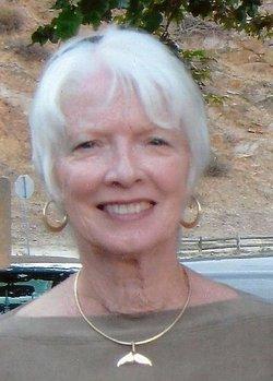 Linda Dyer Mooney