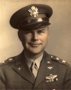 Edwin Eugene Aldrin Sr.