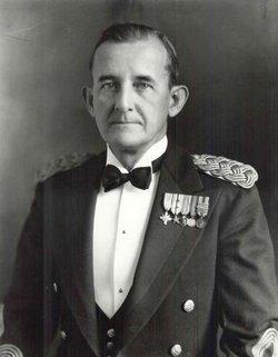 Albert Walton Kenner