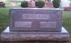 Charles H Buglass