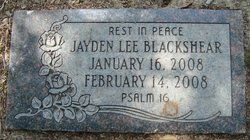 Jayden Lee Blackshear