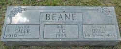Caleb Beane