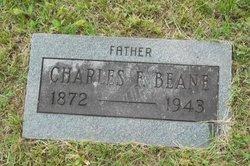 Charles Fountain Beane