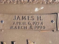 James H. Morgan