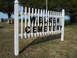 Welker Cemetery