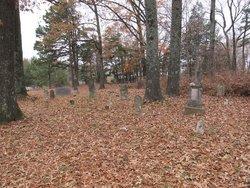 Utley Cemetery