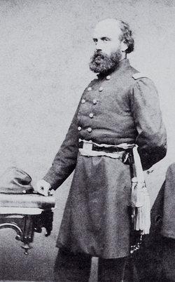 Col Nathan J Lord