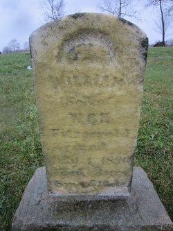 William Fitzgerald