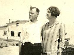 Arthur Joseph Lester