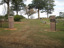 Rather Cemetery African American