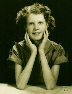 Joyce Blaylock