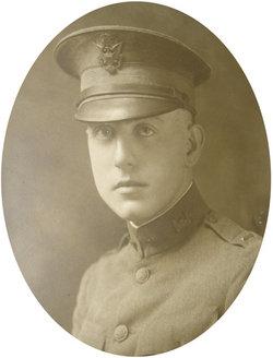 Col Seymour Van Os