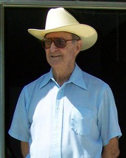 "Joseph Richard ""Joe"" Andrews, Jr"