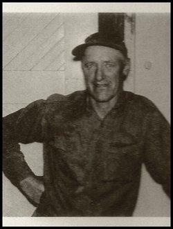 Robert Glen Davis