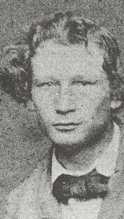 Thomas A. Robertson