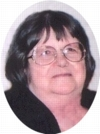 Vonnie Joyce <I>Walters</I> Carpentier