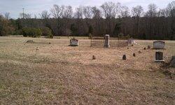 Franklin Family Cemetery