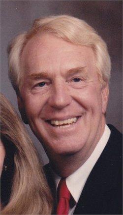 Gerry Stanley