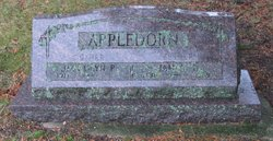 James H. Appledorn