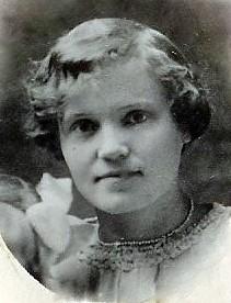 Lois Viola <I>Peterson</I> Spencer