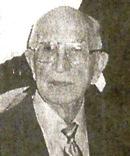 Charles A Koehler