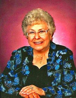 Gloria J. <I>Marinello</I> Alameda