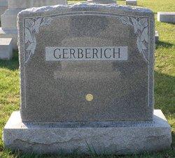 Harvey Albert Gerberich