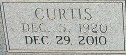 Curtis Palmer