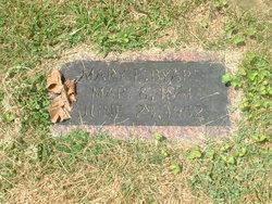 Mary Elizabeth Byars