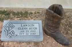 Lawson Glenn Hugh