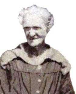 Leona A. <I>McGahuey</I> Gore