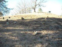 Dix Hill Cemetery