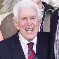Edgar Gentry Barton, Jr