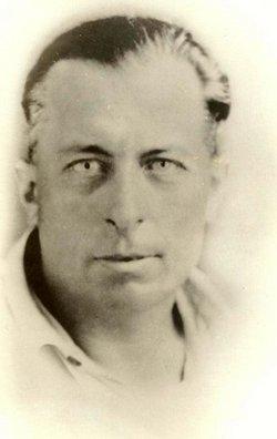 Harvey Monroe Baldwin