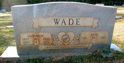 Howard H. Wade