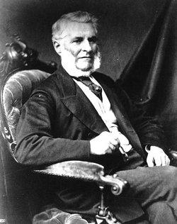 Sir Francis Hincks
