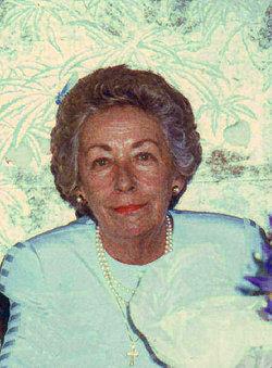 Elizabeth Jane <I>Sowders</I> Buckingham