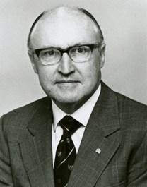 Roger Joseph Keane