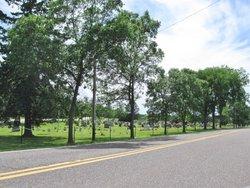 Cornell Cemetery