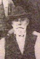 Pvt Newton J. Baker