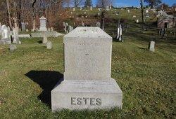 James H. Estes