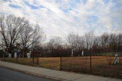Oak Tree Cemetery