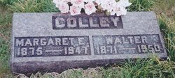 Walter Price Colley