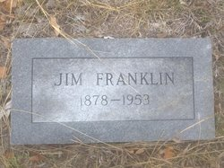 James Murphy Franklin