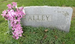 Regenia M Alley