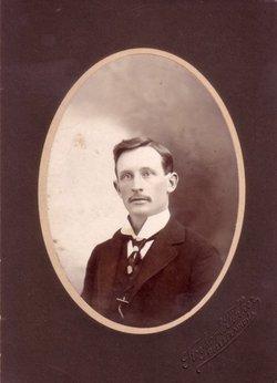 Carl William Jurgemeyer