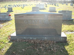 "Frederick Quincy ""Fred"" Graybeal"