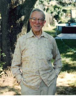 Thomas J. Allan