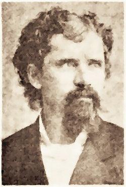 Rev Peter Friedrich Germann