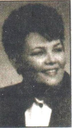 Regina Kim <I>Burris</I> Dooley